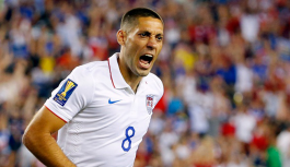 USA tops Group A after unconvincing win against Haiti