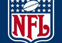 The NFL's kicking off and we've every game live!!!