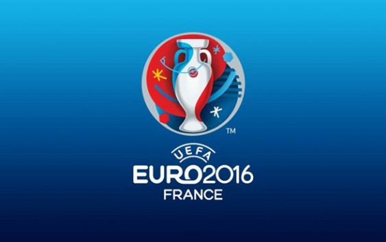 Watch all the Euro 2016 Qualifiers at Nevada Smiths!